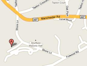 sheffield_club_map